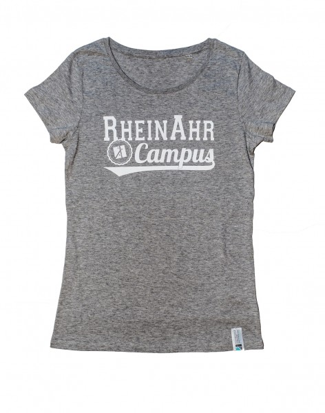 "Damen T-Shirt ""RheinAhrCampus"""