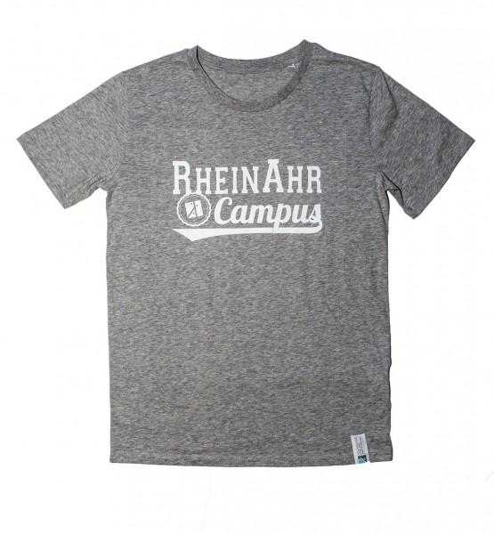 """Herren T-Shirt """"RheinAhrCampus"""""""